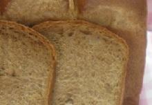 珈琲食パン3