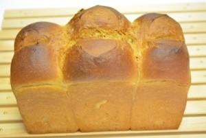 珈琲食パン1